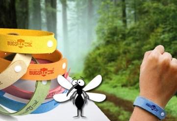 Средства от комаров для детей и взрослых