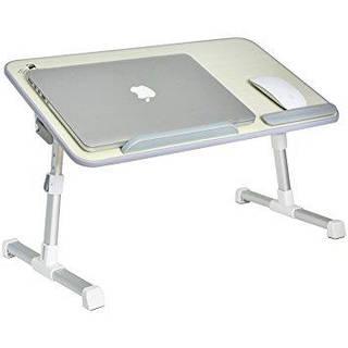 Столик для Ноутбука Ergonomic Lаptop Desk