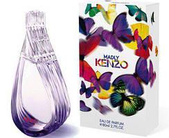 Парфюмированная вода Madly K Parfum для женщин - 80 мл
