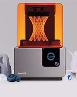Formlabs FORM2 3D принтер