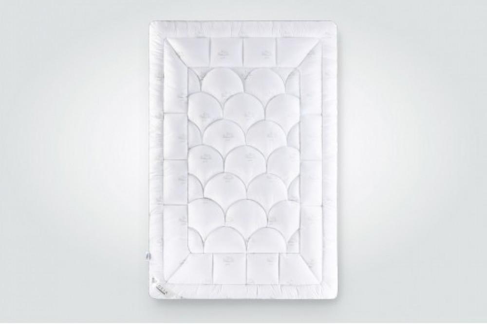 Одеяло ТМ Идея Super Soft Classic 140х210