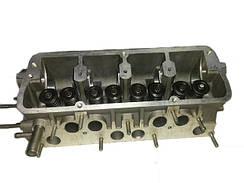 Головки блока цилиндров Ланос 1.4, A-317-1003010-20