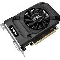 Видеокарта Palit GeForce GTX 1050 Ti StormX (NE5105T018G1-1070F)