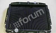 Радиатор водяного охлаждения ГАЗ 3307 3307-1301010-70