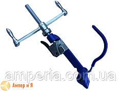 Ключ для натяжения бандажной ленты
