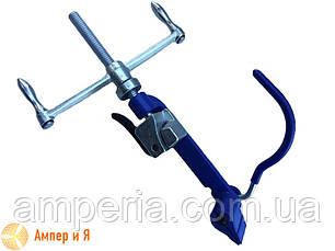 Ключ для натяжения бандажной ленты, фото 2