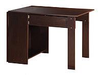 Стол-книжка-1. Раскладной стол. Стол-тумба