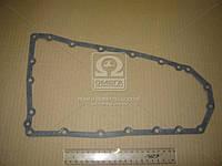 Прокладка АКПП (пр-во Nissan) 313971XF0D