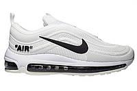 Мужские кроссовки Nike Air Max 98   Р. 43 44 45 46, фото 1