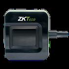 USB-считыватель отпечатка пальца ZKTeco SLK20R, фото 4