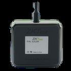 USB-считыватель отпечатка пальца ZKTeco SLK20R, фото 3