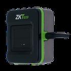 USB-считыватель отпечатка пальца ZKTeco SLK20R, фото 6