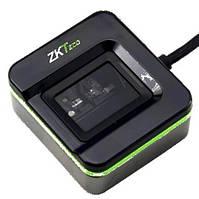 USB-считыватель отпечатка пальца ZKTeco SLK20R, фото 1