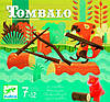 Настольная игра Djeco Томбало (DJ08432)