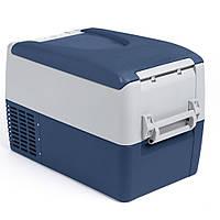 Холодильник переносной WAECO FridgeRite FR-35