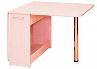 Стол-книжка-2. Раскладной стол. Стол-тумба