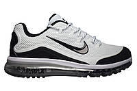 Мужские кроссовки Nike Air Max 2018 elite Р.  42 43 44 45 46 47