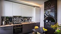 Изготовление кухонной мебели МДФ
