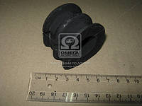 Втулка стабилизатора (пр-во Nissan) 546137Y011