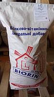 БВМД для телят УНИВЕРСАЛЬНАЯ от 80 кг, 30%, 30 кг.