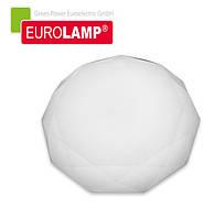 Накладные LED светильники Eurolamp