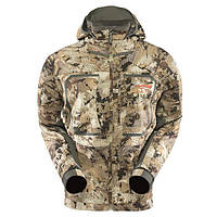 Куртка SITKA Dakota Jacket Optifade Waterfowl, фото 1