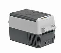 Холодильник переносной WAECO CoolFreeze CF-35