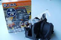 Суппорт переднего тормоза Газель 3302 3302-3501137