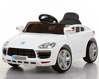 Детский электромобиль M 3272EBLR-1