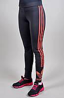 Женский спортивный лосины Adidas
