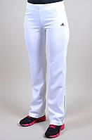 Женский спортивный брюки Adidas