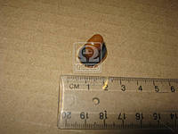 Крепеж (пр-во Nissan) 265572U001