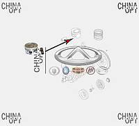 Поршень, + палец, STD, 491Q, шт., Great Wall Safe [F1], 1004015-E00, Aftermarket