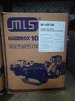 Моторне масло М-10Г2к,  ГОСТ (10 л)