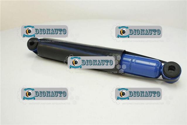 Амортизатор 3302, 2217, 2705 АГАТ газ ГАЗ-2217 (Соболь) (3302-2905006-01)