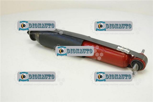 Амортизатор 2217 Агат передний газ ГАЗ-2217 (Соболь) (2217-2905004)