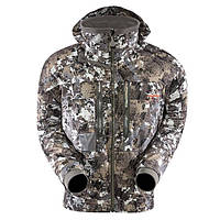 Куртка SITKA Incinerator Jacket Optifade Elevated, фото 1