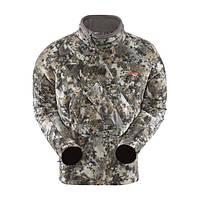 Куртка SITKA Fanatic Jacket Optifade Elevated, фото 1