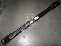 Усилитель бампера (пр-во Nissan) H50321HAMH