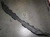 Абсорбер бампера (пр-во Nissan) 62090JD001