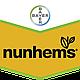 Семена Огурец Гектор F1 1000 семян (Nunhems), фото 2