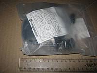 Ремкомплект тормозного суппорта (пр-во Nissan) D1ABMVB225