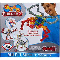 Конструктор 75 эл. Zoob (0Z11075)