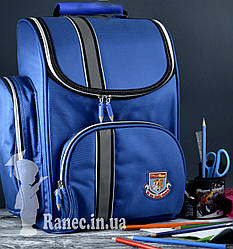 Школьный ранец tiger 63001-2