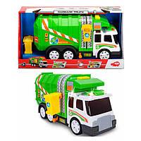 Машинка Мусоровоз Dickie Toys (3308357)