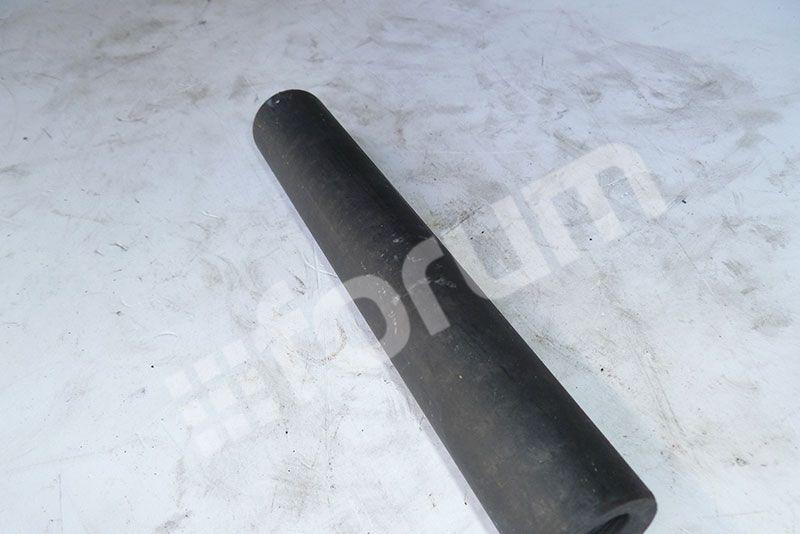 Ось нижних рычагов ГАЗ 3110 3110-2904032
