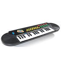 Музыкальный инструмент Электросинтезатор  Simba (6833149)