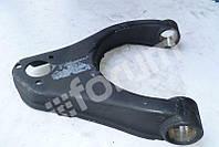 Верхний правый рычаг ГАЗ 3110 3110-2904160-02