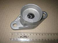 Опора амортизатора заднего (Korea) (пр-во SPEEDMATE) SM-STM058