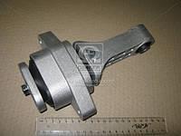 Опора двигателя CHEVROLET AVEO (Korea) (пр-во SPEEDMATE) SM-STM067